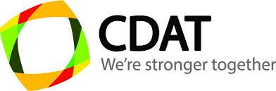 Bega Valley Community Drug Action Team