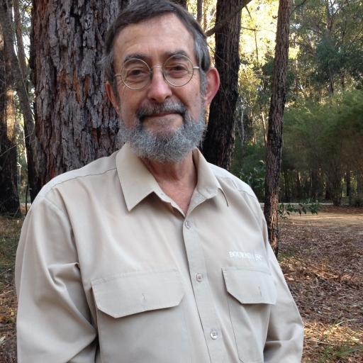 Bob Harris, Teacher