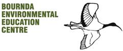 Bournda Environmental Education Center