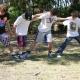 CDAT Challenge Games