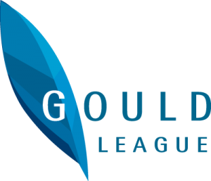 Gould League Logo
