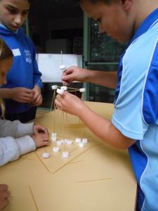 C&T S3 Fun with STEM -1