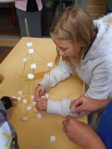 C&T S3 Fun with STEM -2