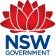 NSW-Government-logo
