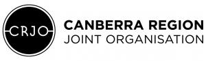 Logo Canberra Region Joint Organisation