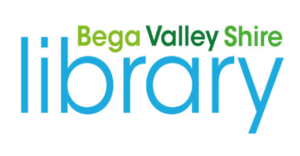 Bega Valley Shire Libraries